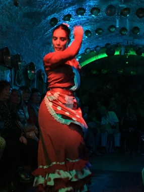 2016-04-03-flamenco-fantasy